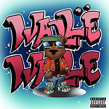 Walle Walle