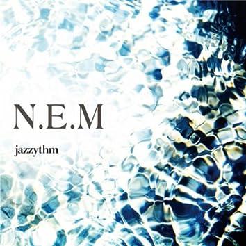 N.E.M