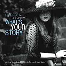 What's Your Story, Morning Glory?Mary Lou Williams,Jack Laurence,Paul F Webster