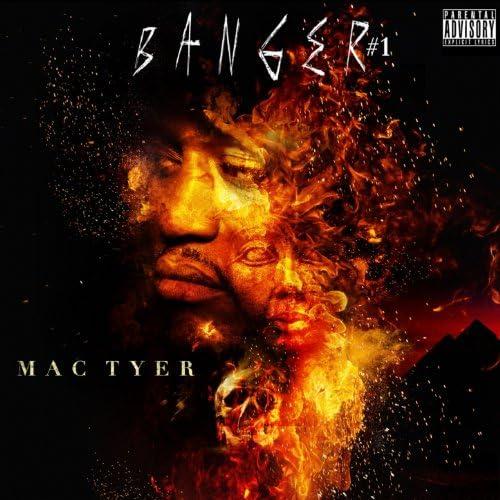 Mac Tyer feat. Niro, Skella Boy, Alonzo & La Fouine