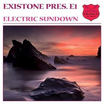 Electric Sundown