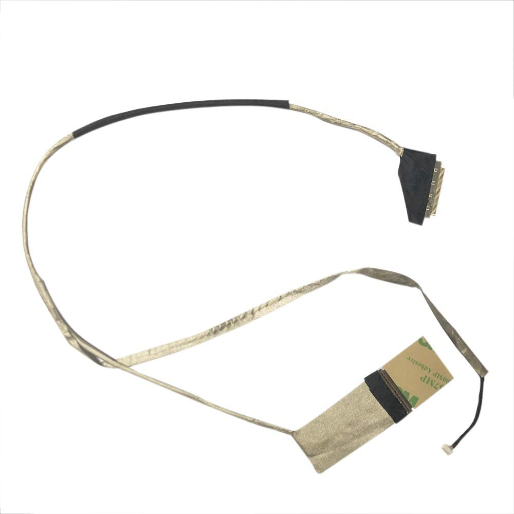 Zahara Laptop LCD LED Screen Washington Mall Cable Replacement for sold out Video Display