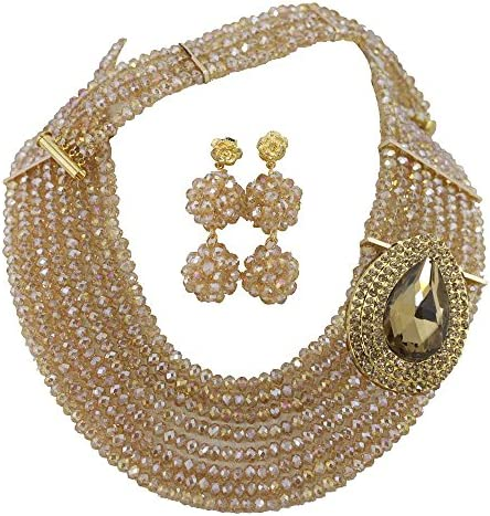 African wedding beads _image3