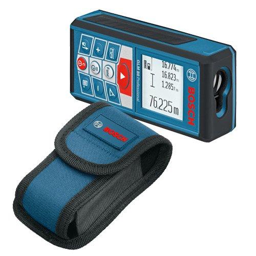 Bosch Laser Entfernungsmesser - 7