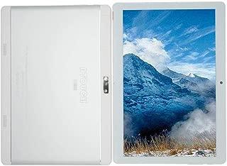 Atouch A101, 10 Inch, 32GB Rom, 2GB RAM, WIFI - Silver