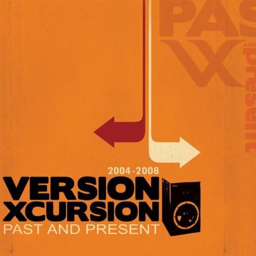 Version Xcursion