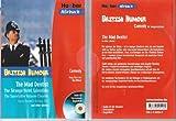 British Humour: The Mad Dentist & other Stories. Audio-CD und Buch.: Comedy....