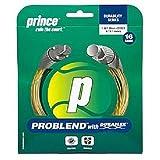 Prince Pro Blend 16g Tennis String by Prince Sports