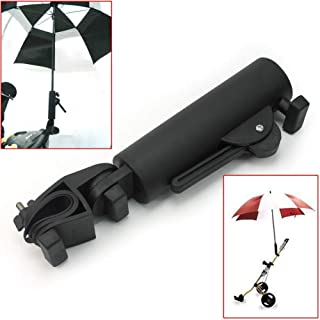 porsche golf umbrella