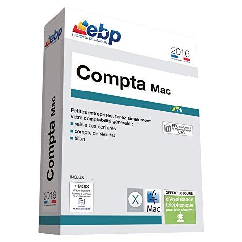 EBP Compta MAC 2016