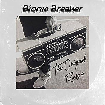 The Original Rocker