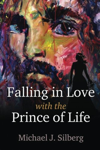 Price comparison product image Falling in Love with the Prince of Life: Third Edition