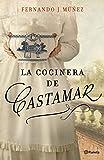 LEER ONLINE La Cocinera de Castamar (Gratis)
