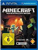 Minecraft - [Edizione: Germania]