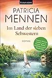 Im Land der sieben Schwestern: Roman (Amber-Saga, Band 1)