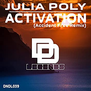 Activation (Accident Free Remix)