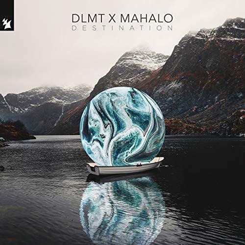 DLMT & Mahalo