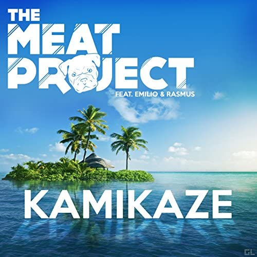 The Meat Project feat. Emilio & The Rasmus