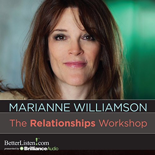 The Relationships Workshop Titelbild