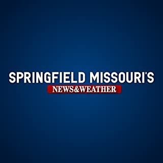 Springfield News & Weather