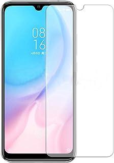 【3-pack】Härdat glas, för Xiaomi MI 9T CC9 Note 10 Lite skärmskydd Fullskyddsfilm, för Xiaomi Redmi Note 9s 9 8 Pro Max K2...