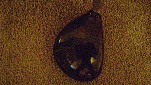 Product Image 3: Adams XTD Driver 9 degree and 3 wood 15 degree, RH, Stiff Flex Matrix Graphite Shafts