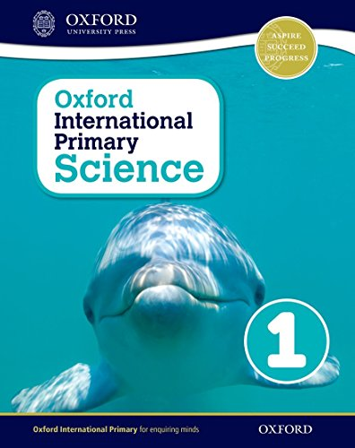 Libro De Inglés 6 Primaria Oxford  marca Oxford University Press, USA