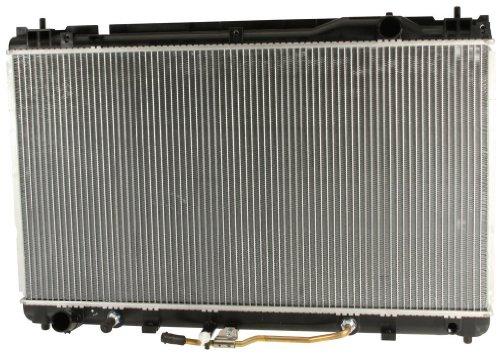 Coolant Reservoir Plastic For Chrysler 300 11-16