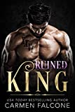 Ruined King (English Edition)