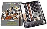 Prismacolor Premier Art Accessories 3 - Accesorios para manualidades 24-Piece Set