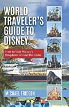 Best disney style guide Reviews