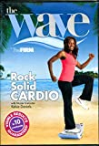 The Wave: Rock Solid Cardio (The Firm) with Kelsie Daniels