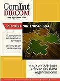 Revista ComInt 03: Cultura Organizacional (Comunicación Interna)