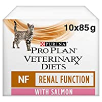 Salmone 10x85 gr Composition: humidity 76.5%, protein 7.3%, crude oils and fats 11.25%, raw ash 2%, crude fiber 0.3% .Ingredients: kidneys, trachea and liver of pork, chicken, salmon, rice flour, dry yeast, cellulose. Analytical strengths: vitamin A ...