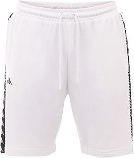 Kappa mens ITALO Men Klassische Shorts