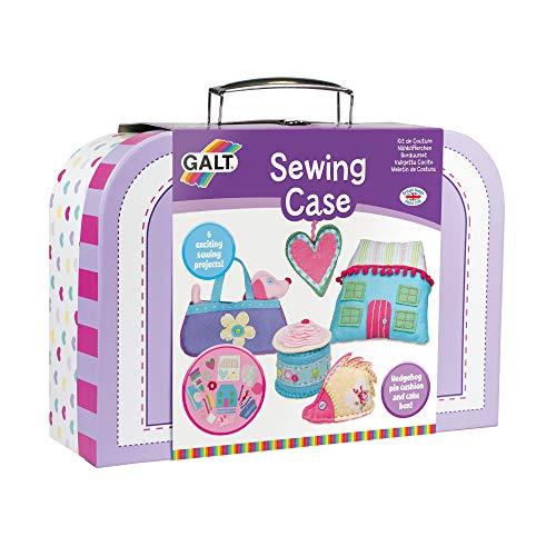 Galt Toys- Costura (1004270) , color/modelo surtido