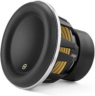 12W7AE-3 - JL Audio 12