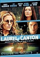 Laurel Canyon [DVD]