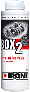 Ipone Getriebeöl Box 2Synthesis 2T–1Liter