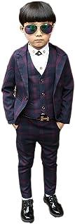 男の子 スーツ キッズ フォーマル 男の子 子供 タキシード フォーマル 子供服 子供服 フォーマル 男の子 フォーマルスーツ 男の子 韓国子供服  男の子スーツ 100cm 110cm 120cm 130cm 140cm 150cm 160cm