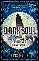 Darksoul (The Godblind Trilogy)