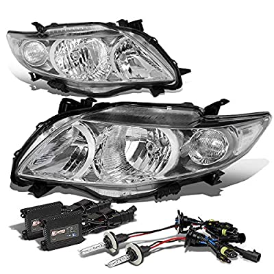 Hl-oh-tco09-ch-cl1+hid-kit-vr