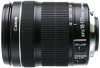 Best ef s 18 135mm Reviews
