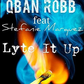 Lyte it up