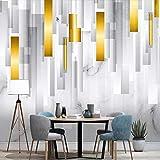 4D Tapeten Wandbilder,Moderne Handbemalte Abstrakte