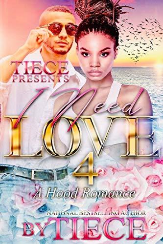 scarlett a hood romance - 5