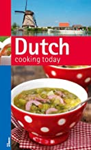 Best dutch cooking today Reviews
