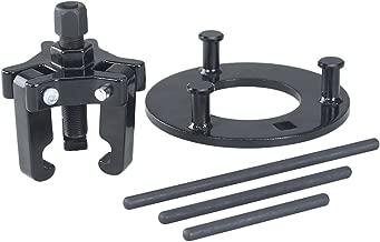 OTC 6284 Harmonic Balancer Puller Set for Chrysler