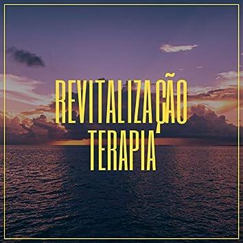 Revitalização Terapia, Vol. 3