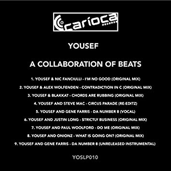 A Collaboration Of Beats